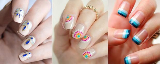 15-Easy-Pretty-Nail-Art-Designs-Ideas-Trends-Stickers-2014