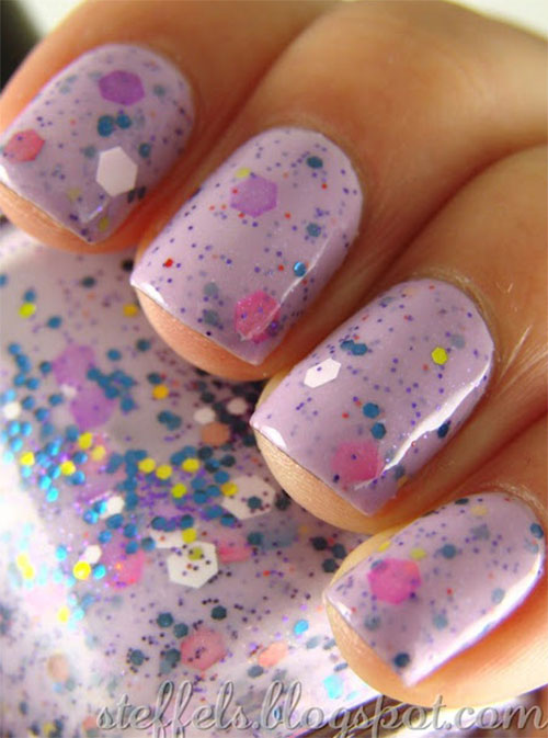 15-New-Nail-Art-Designs-Ideas-Trends-Stickers-2014-For-Girls-1