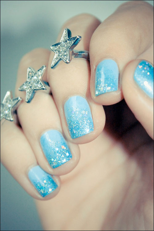 15-New-Nail-Art-Designs-Ideas-Trends-Stickers-2014-For-Girls-12
