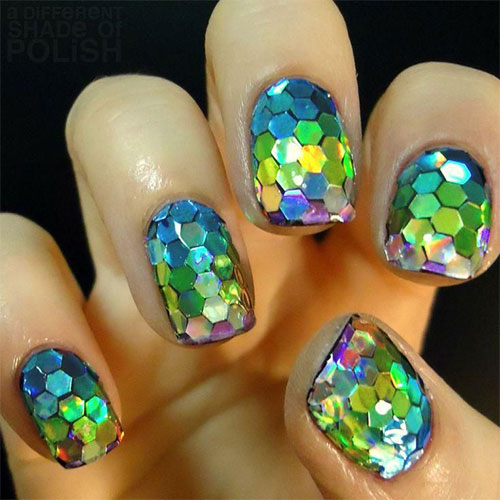 15-New-Nail-Art-Designs-Ideas-Trends-Stickers-2014-For-Girls-15