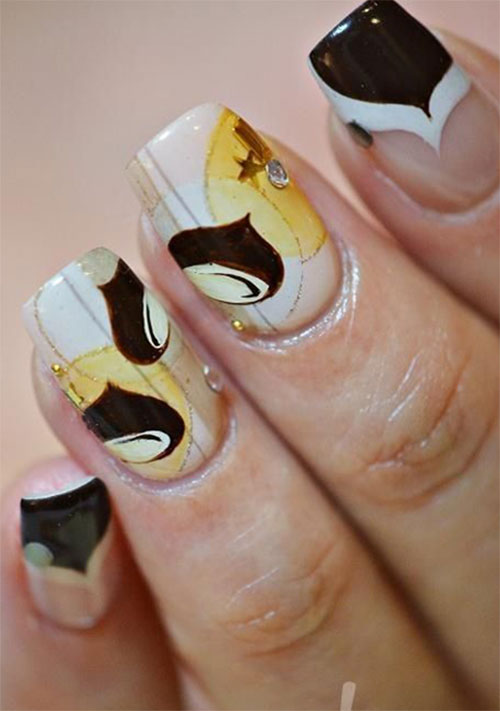 15-New-Nail-Art-Designs-Ideas-Trends-Stickers-2014-For-Girls-16