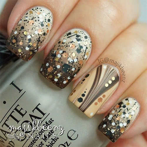 15-New-Nail-Art-Designs-Ideas-Trends-Stickers-2014-For-Girls-2