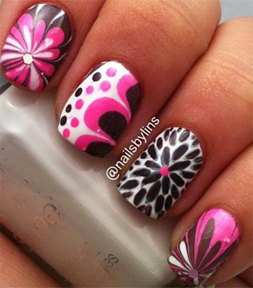 15-New-Nail-Art-Designs-Ideas-Trends-Stickers-2014-For-Girls-3