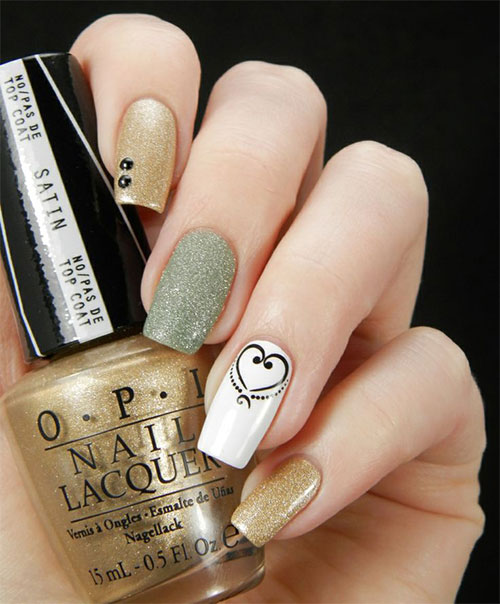 15-New-Nail-Art-Designs-Ideas-Trends-Stickers-2014-For-Girls-4