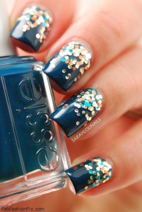 15-New-Nail-Art-Designs-Ideas-Trends-Stickers-2014-For-Girls-6