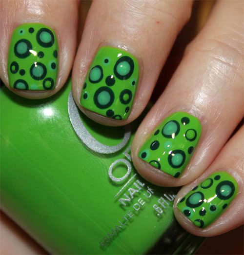 15-New-Nail-Art-Designs-Ideas-Trends-Stickers-2014-For-Girls-9