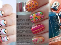 15-New-Nail-Art-Designs-Ideas-Trends-Stickers-2014-For-Girls