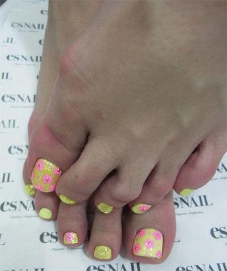 15-Pretty-Toe-Nail-Art-Designs-Ideas-Trends-Stickers-2014-1