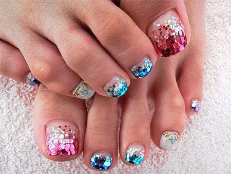 15-Pretty-Toe-Nail-Art-Designs-Ideas-Trends-Stickers-2014-10