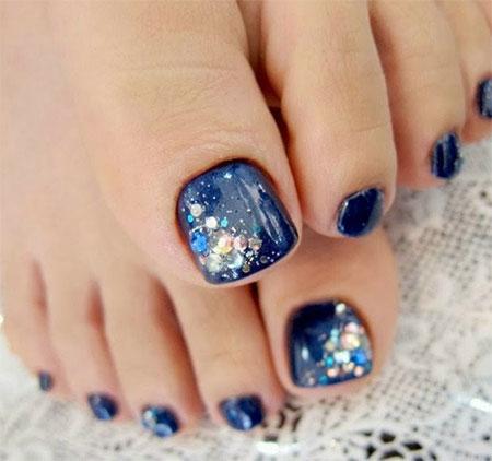 15-Pretty-Toe-Nail-Art-Designs-Ideas-Trends-Stickers-2014-11
