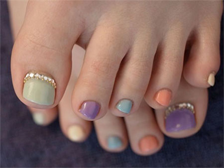 15-Pretty-Toe-Nail-Art-Designs-Ideas-Trends-Stickers-2014-12