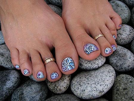 15-Pretty-Toe-Nail-Art-Designs-Ideas-Trends-Stickers-2014-13