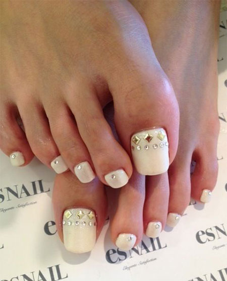15-Pretty-Toe-Nail-Art-Designs-Ideas-Trends-Stickers-2014-2