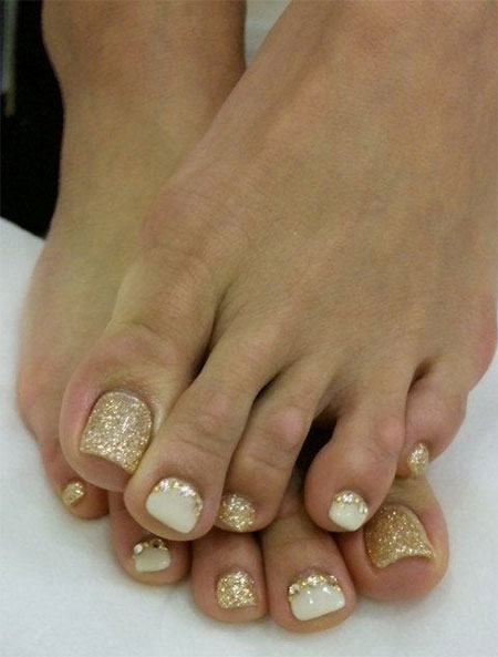 15-Pretty-Toe-Nail-Art-Designs-Ideas-Trends-Stickers-2014-3