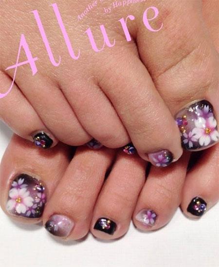 15-Pretty-Toe-Nail-Art-Designs-Ideas-Trends-Stickers-2014-7