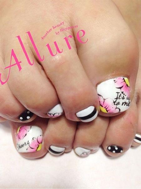 15-Pretty-Toe-Nail-Art-Designs-Ideas-Trends-Stickers-2014-9