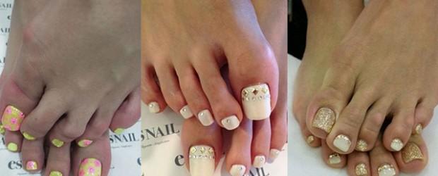 15-Pretty-Toe-Nail-Art-Designs-Ideas-Trends-Stickers-2014