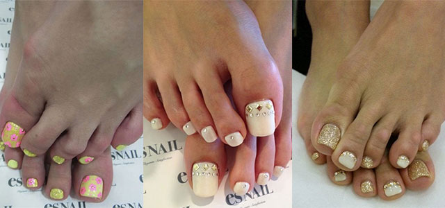15-Pretty-Toe-Nail-Art-Designs-Ideas-Trends-Stickers-2014