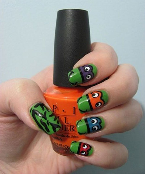 20-Teenage-Mutant-Ninja-Turtles-Nail-Art-Designs-Ideas -Stickers-2014-TMNT-Nails-11
