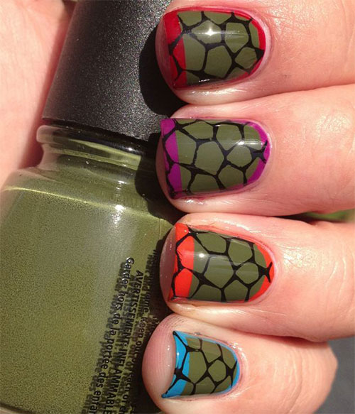 20-Teenage-Mutant-Ninja-Turtles-Nail-Art-Designs-Ideas -Stickers-2014-TMNT-Nails-13