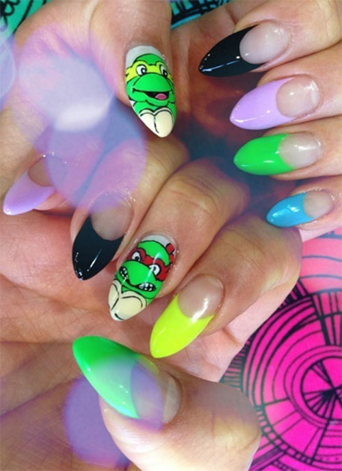 20-Teenage-Mutant-Ninja-Turtles-Nail-Art-Designs-Ideas -Stickers-2014-TMNT-Nails-17