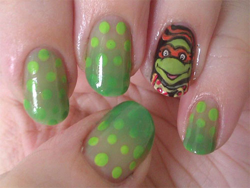 20-Teenage-Mutant-Ninja-Turtles-Nail-Art-Designs-Ideas -Stickers-2014-TMNT-Nails-2