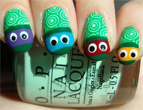 20-Teenage-Mutant-Ninja-Turtles-Nail-Art-Designs-Ideas -Stickers-2014-TMNT-Nails-20