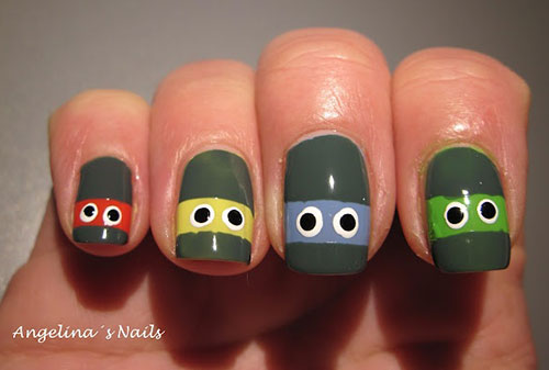 20-Teenage-Mutant-Ninja-Turtles-Nail-Art-Designs-Ideas -Stickers-2014-TMNT-Nails-4