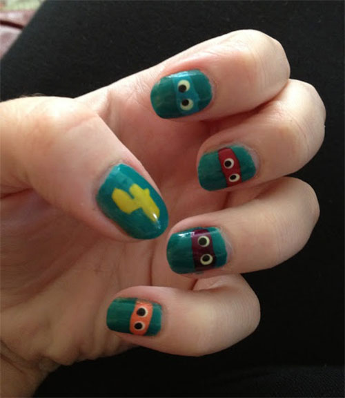 20-Teenage-Mutant-Ninja-Turtles-Nail-Art-Designs-Ideas -Stickers-2014-TMNT-Nails-9
