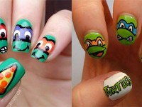 20-Teenage-Mutant-Ninja-Turtles-Nail-Art-Designs-Ideas-Stickers-2014-TMNT-Nails
