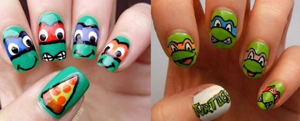 20-Teenage-Mutant-Ninja-Turtles-Nail-Art-Designs-Ideas-Stickers-2014-TMNT-Nails