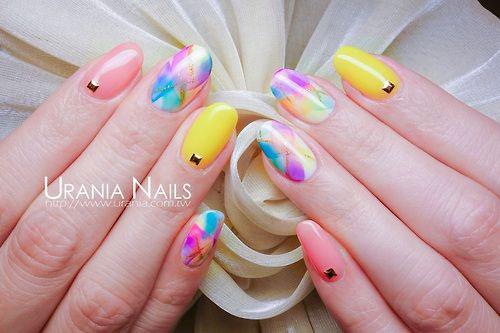 30-Pretty-Nail-Art-Designs-Ideas-Trends-Stickers-2014-1