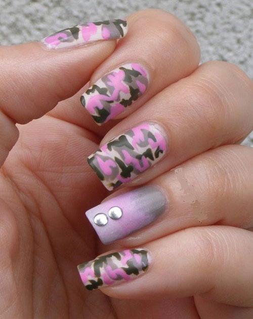 30-Pretty-Nail-Art-Designs-Ideas-Trends-Stickers-2014-10