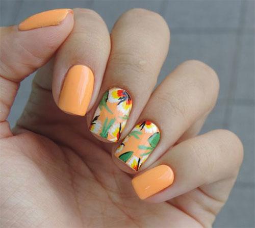 30-Pretty-Nail-Art-Designs-Ideas-Trends-Stickers-2014-12