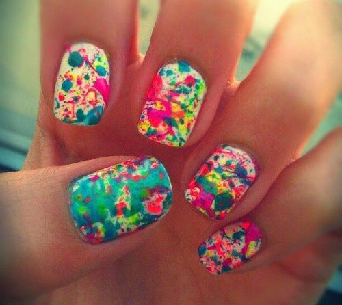 30-Pretty-Nail-Art-Designs-Ideas-Trends-Stickers-2014-13