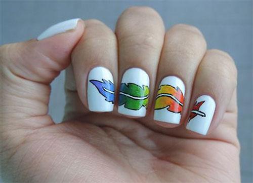 30-Pretty-Nail-Art-Designs-Ideas-Trends-Stickers-2014-16