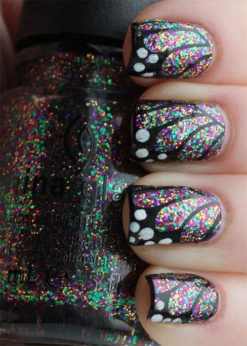 30-Pretty-Nail-Art-Designs-Ideas-Trends-Stickers-2014-17