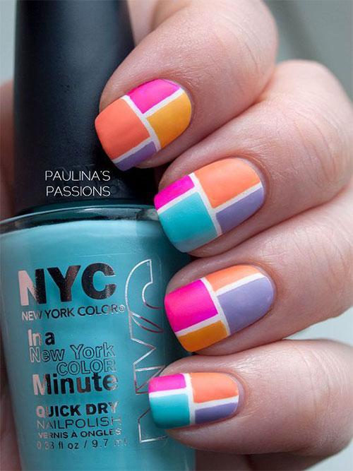 30-Pretty-Nail-Art-Designs-Ideas-Trends-Stickers-2014-18