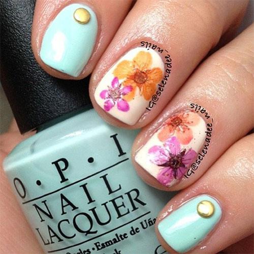 30-Pretty-Nail-Art-Designs-Ideas-Trends-Stickers-2014-21