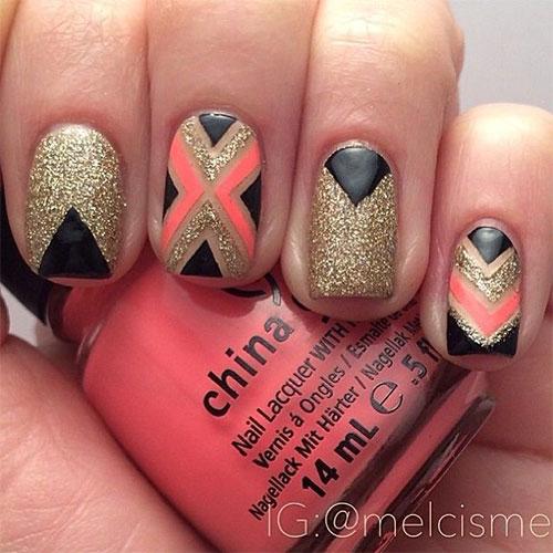 30-Pretty-Nail-Art-Designs-Ideas-Trends-Stickers-2014-22