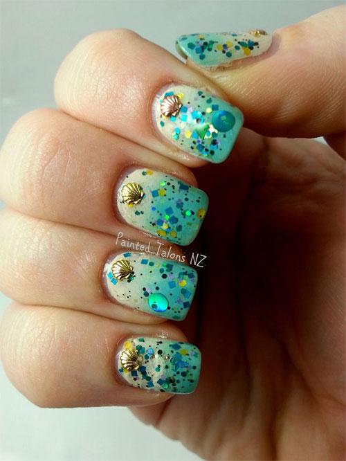 30-Pretty-Nail-Art-Designs-Ideas-Trends-Stickers-2014-29