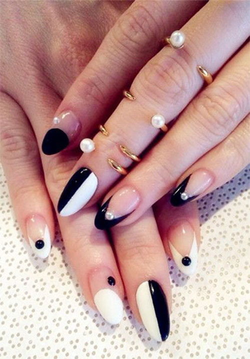 30-Pretty-Nail-Art-Designs-Ideas-Trends-Stickers-2014-3