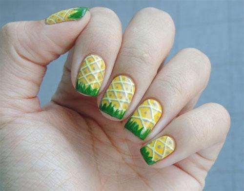 30-Pretty-Nail-Art-Designs-Ideas-Trends-Stickers-2014-8