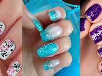 30-Pretty-Nail-Art-Designs-Ideas-Trends-Stickers-2014
