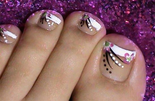 Elegant-Fall-Autumn-Toe-Nail-Art-Designs-Ideas-Trends-Stickers-2014-6