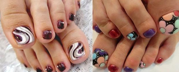 Elegant-Fall-Autumn-Toe-Nail-Art-Designs-Ideas-Trends-Stickers-2014