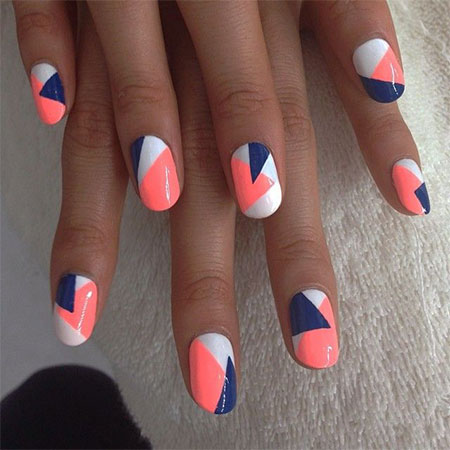 Latest-New-Nail-Art-Designs-Ideas-Trends-Stickers-2014-For-Girls-2