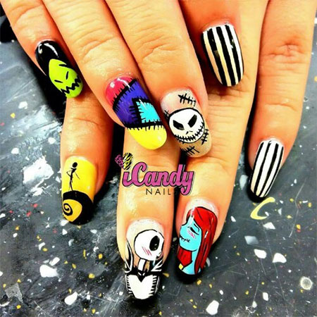 10-Halloween-3d-Nail-Art-Designs-Ideas-Trends-Stickers-2014-2