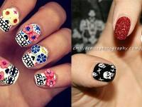 10-Halloween-3d-Nail-Art-Designs-Ideas-Trends-Stickers-2014-F