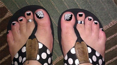 10-Unique-Halloween-Toe-Nail-Art-Designs-Ideas-Trends-Stickers-2014-10